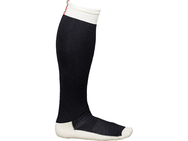 Amundsen Sports Performance Socks faded navy
